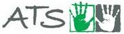 Associazione Tuscolana Solidarietà